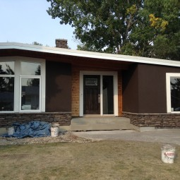 5027 Bachelor Cres After